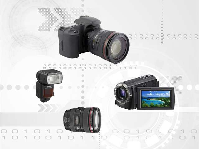 Сервисные центры sony по ремонту фотоаппаратов - ремонт в Москве купить объектив tamron - ремонт в Москве