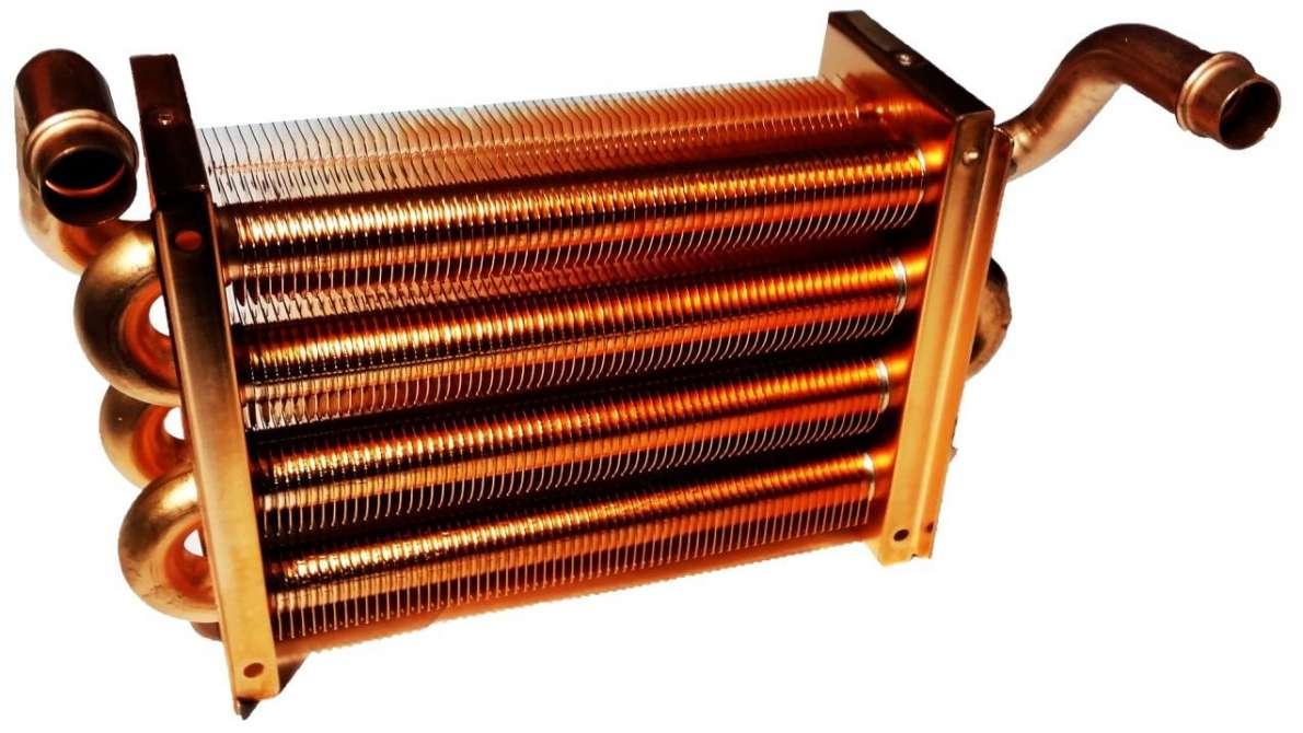 Теплообменник gcp-008-m цена теплообменник на колонку нева 3208